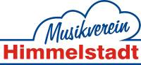 Musikverein Himmelstadt e.V. - ... denn Musik gehört dazu !